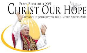 Papal Visit Photo